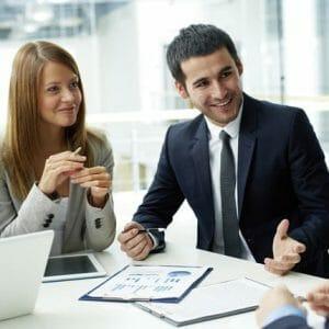 Bedrijfskunde met Management