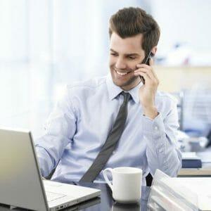Moderne Bedrijfsadministratie (MBA)