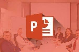 Online Cursus PowerPoint