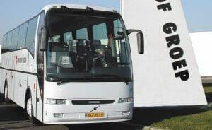 Chauffeursopleiding Personenvervoer (CCV) NHA