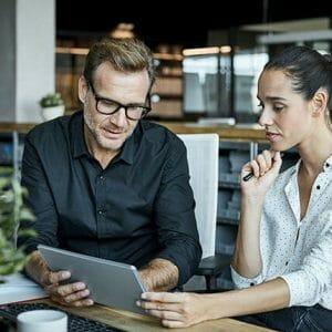 Communicatie Management