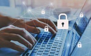 Data Protection Officer (AVG) NHA