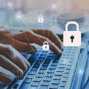 Data Protection Officer (AVG)