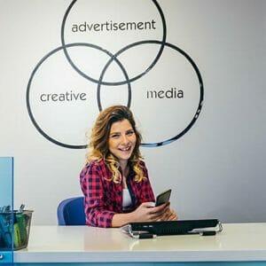 Marketing en PR