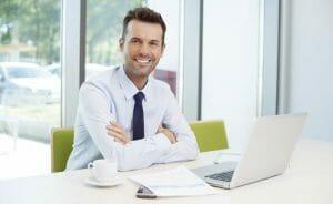 Praktijkdiploma Financieel Ondernemer NHA