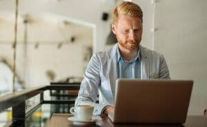Vakopleiding Payroll Services (VPS) NHA