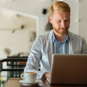 Vakopleiding Payroll Services (VPS)