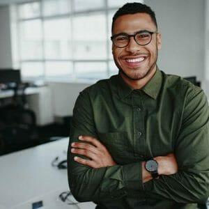 Praktijkdiploma Commercieel Ondernemer