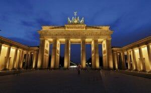 Cursus Duits voor Beginners NHA