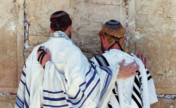 Cursus Hebreeuws