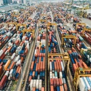 Inkoop, Logistiek en Transport