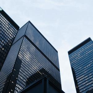 Management en bedrijfskunde