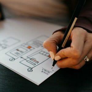 Grafische vormgeving en Multimedia