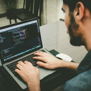 Computer & ICT