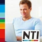 Praktijkdiploma loonadministratie (PDL®) NTI
