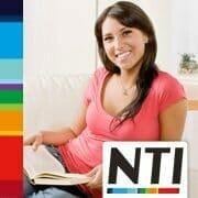 Pedagogiek voor de onderwijsassistent NTI