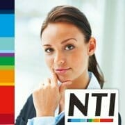 HBO-programma Veiligheidsmanagement NTI