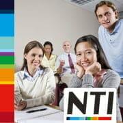 HBO Bachelor Integrale veiligheid Klassikaal NTI