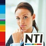 Masterclass Intellectueel eigendomsrecht en privacybescherming NTI