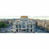 Spaans (Latijns Amerikaans) Voor Beginners Laudius