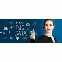 Big Data Laudius
