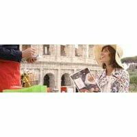Italiaans Voor Beginners (A2) Laudius