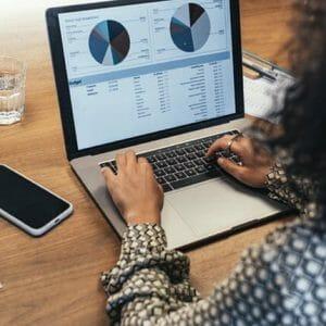 data driven contentmarketing opleiding