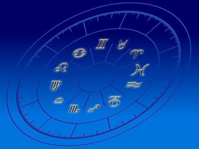 wat is astrologie